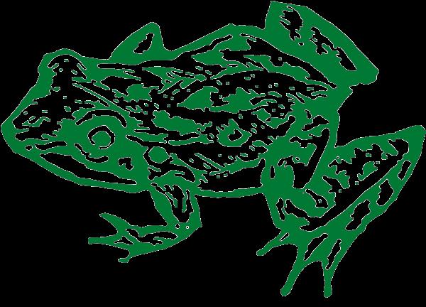 FrogTech 1