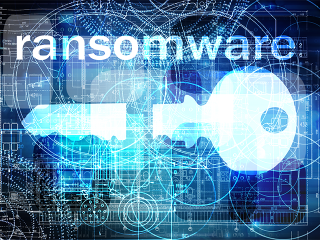 """""""Locky"""" ransomware: What you need to know"""