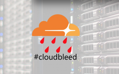 CloudBleed CloudFlare