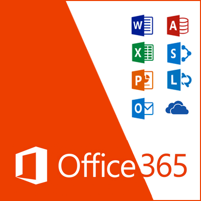 Name Changes for Microsoft Office 365 Subscriptions