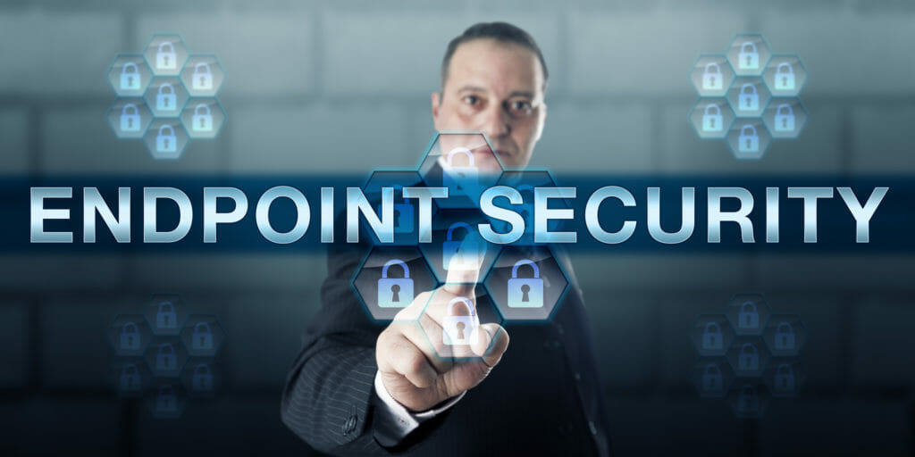 endpoint software