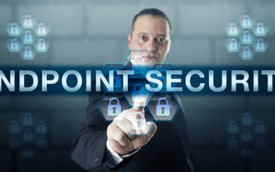 How Antivirus Software Has Metamorphosed into Endpoint Protection Software