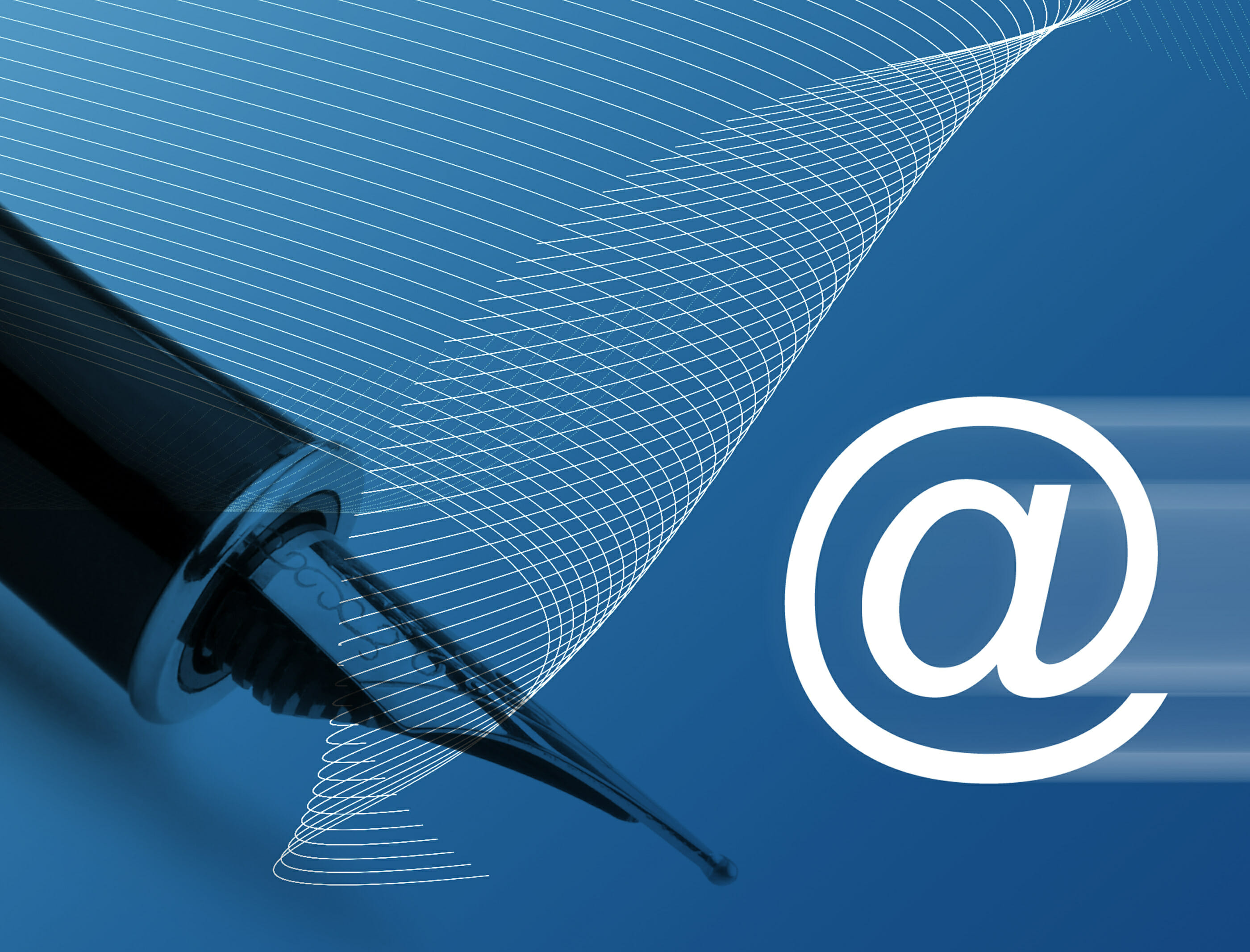 Email Solutions 4
