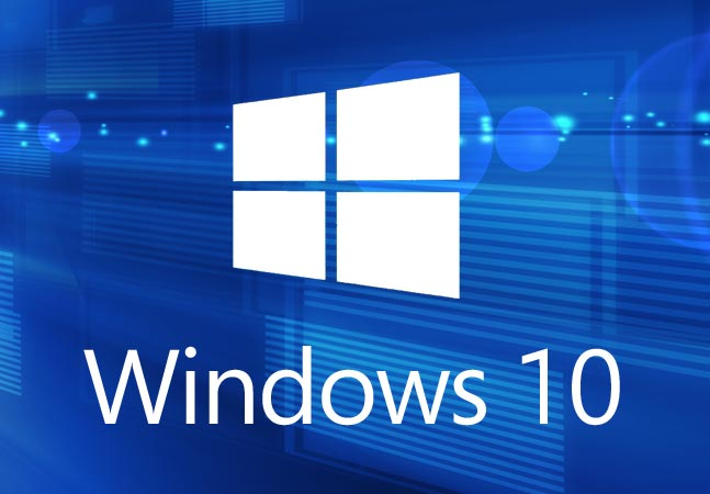 Windows 10 Customizations Guide